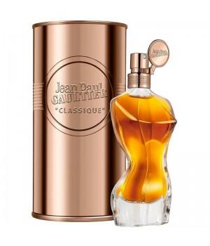 Духи (аромат) Jean Paul Gaultier CLASSIQUE ESSENCE DE PARFUM для женщин