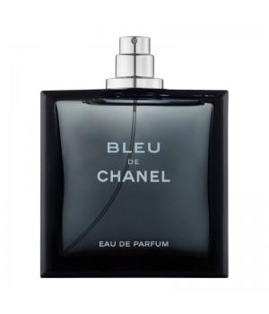 Духи (аромат) Chanel BLEU de CHANEL EAU DE PARFUM для мужчин