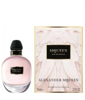 Духи (аромат) Alexander McQueen McQUEEN для женщин