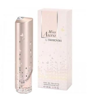 Духи (аромат) SWAROVSKI Miss Aura для женщин