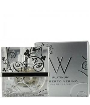 Духи (аромат) Roberto Verino VV PLATINUM для женщин