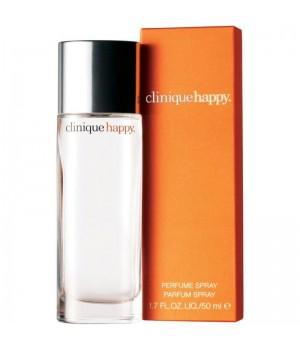 Духи (аромат) Clinique Happy for Women для женщин