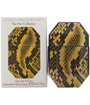 Духи (аромат) Stella McCartney Print Collection STELLA 01 (2015) для женщин