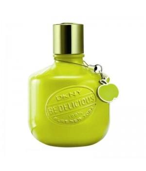 Духи (аромат) DKNY Be Delicious Charmingly Delicious для женщин