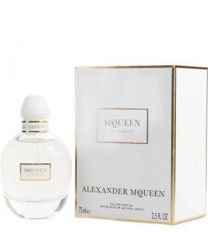 Духи (аромат) Alexander McQueen McQUEEN EAU BLANCHE для женщин
