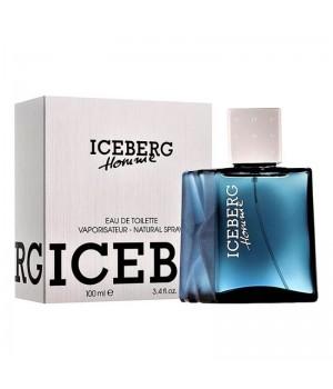 Духи (аромат) Iceberg Iceberg Homme для мужчин