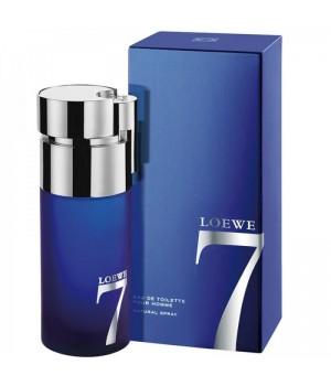Духи (аромат) Loewe 7 для мужчин