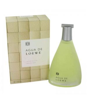 Духи (аромат) Loewe AGUA de LOEWE унисекс
