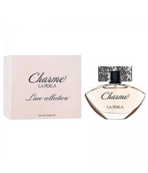 Духи (аромат) La Perla Charme Lace Collection для женщин