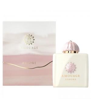 Духи (аромат) Amouage ASHORE унисекс
