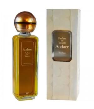 Духи (аромат) Rochas Audace для женщин