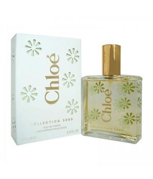 Духи (аромат) Chloe CHLOE COLLECTION 2005 для женщин