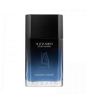 Духи (аромат) Azzaro Azzaro pour Homme Naughty Leather для мужчин