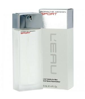 Духи (аромат) Porsche Design Sport L'Eau для мужчин