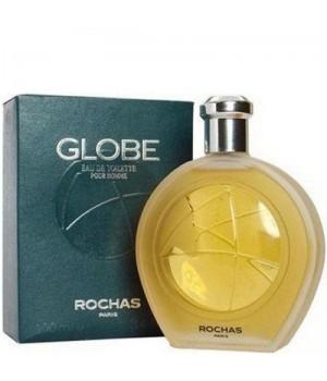 Духи (аромат) Rochas Globe для мужчин