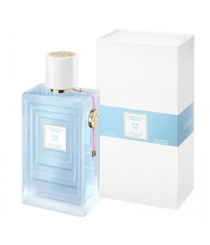 Духи (аромат) Lalique BLUE RISE для женщин