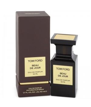 Духи (аромат) Tom Ford BEAU DE JOUR для мужчин