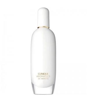 Духи (аромат) Clinique Aromatics in White для женщин