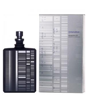 Духи (аромат) Escentric Molecules ESCENTRIC 01 Limited Edition унисекс