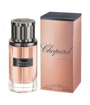 Духи (аромат) Chopard Chopard Rose Malaki унисекс