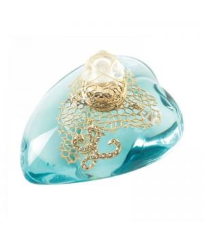 Духи (аромат) Lolita Lempicka L для женщин