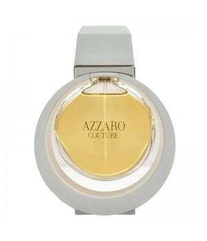 Духи (аромат) Azzaro AZZARO COUTURE для женщин