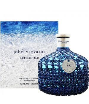 Духи (аромат) John Varvatos Artisan Blu для мужчин