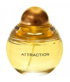 Духи (аромат) Lancome Attraction для женщин