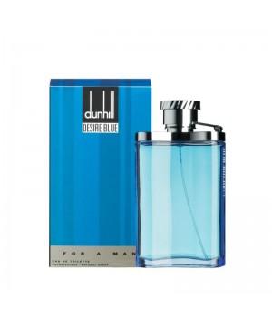 Духи (аромат) Dunhill Desire Blue для мужчин