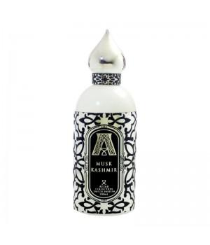Духи (аромат) Attar Collection Musk Kashmir унисекс