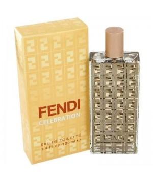 Духи (аромат) FENDI CELEBRAITION для женщин