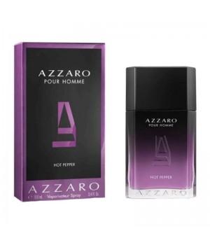 Духи (аромат) Azzaro Azzaro pour Homme Hot Pepper для мужчин