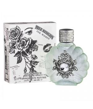 Духи (аромат) True Religion True Religion для женщин