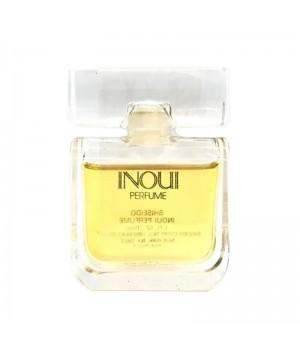 Духи (аромат) Shiseido INOUI для женщин