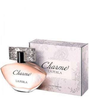 Духи (аромат) La Perla Charme для женщин