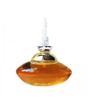 Духи (аромат) Shiseido Angelique для женщин
