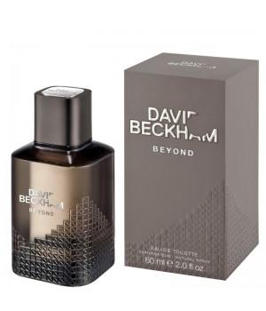 Духи (аромат) David Beckham Beyond для мужчин