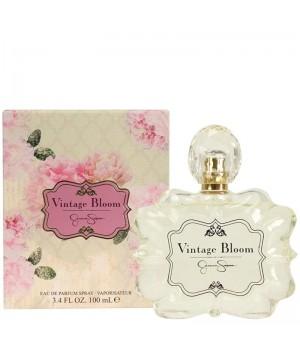 Духи (аромат) Jessica Simpson Vintage Bloom для женщин