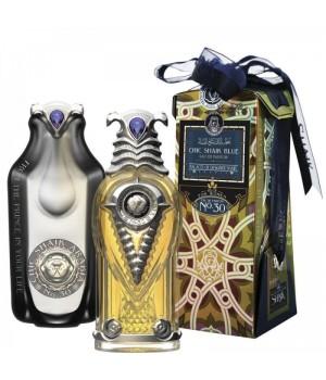 Духи (аромат) Shaik №30 для женщин