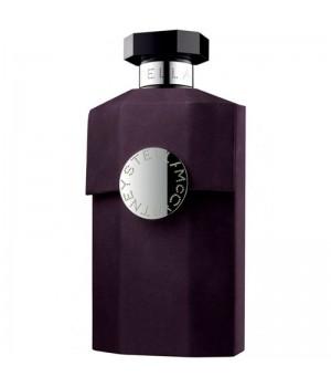 Духи (аромат) Stella McCartney Stella VELVET EDITION для женщин