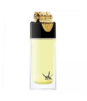 Духи (аромат) Salvador Dali Dali Haute Parfumerie FLUIDITE DU TEMPS IMAGINAIRE для женщин