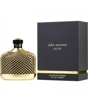 Духи (аромат) John Varvatos Oud для мужчин
