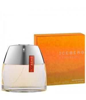 Духи (аромат) Iceberg Effusion Woman для женщин
