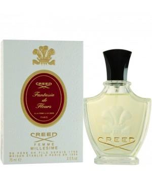 Духи (аромат) Creed Fantasia de Fleurs для женщин