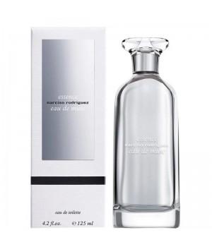 Духи (аромат) Narciso Rodriguez Essence Eau de Musc для женщин
