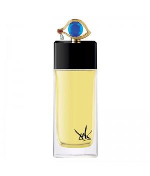 Духи (аромат) Salvador Dali Dali Haute Parfumerie REGARD SCINTILLANT DE MILLE BEAUTES унисекс