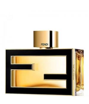 Духи (аромат) FENDI Fan Di Fendi EXTREME для женщин