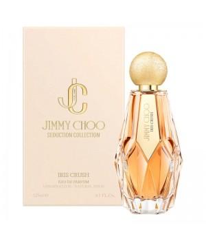Духи (аромат) Jimmy Choo IRIS CRUSH для женщин