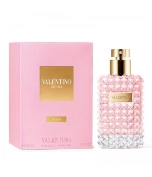 Духи (аромат) Valentino Donna ACQUA для женщин