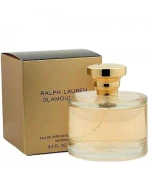 Духи (аромат) Ralph Lauren Glamourous для женщин